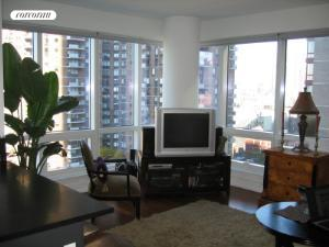 350 West 42nd Street, 11B, Other Listing Photo