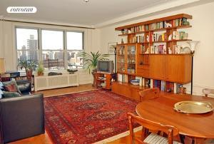 262 Central Park West, 12D, Other Listing Photo