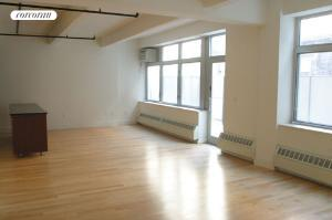 970 Kent Avenue, G10, Other Listing Photo
