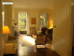262 West 12th Street, Other Listing Photo