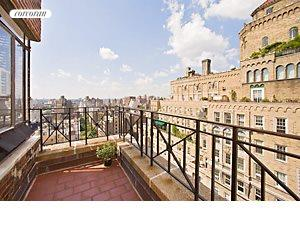 20 Fifth Avenue, 17D, Other Listing Photo