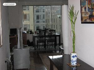 200 Riverside Blvd, 8C, Other Listing Photo