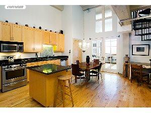 535 Dean Street, 901, Other Listing Photo