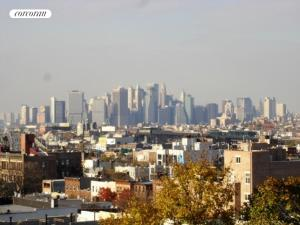 313-314 23rd Street, 3B, Other Listing Photo