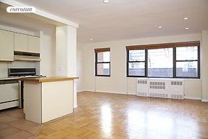 347 East 53rd Street, 7B, Other Listing Photo