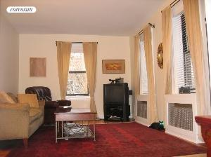 2 Marine Avenue, 4F, Other Listing Photo