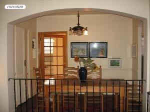 901 Avenue H, 3L, Other Listing Photo