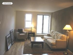 1831 Madison Avenue, 4I, Other Listing Photo