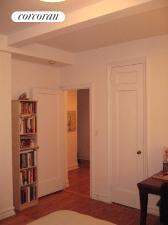 118 8th Avenue, 1C, Other Listing Photo