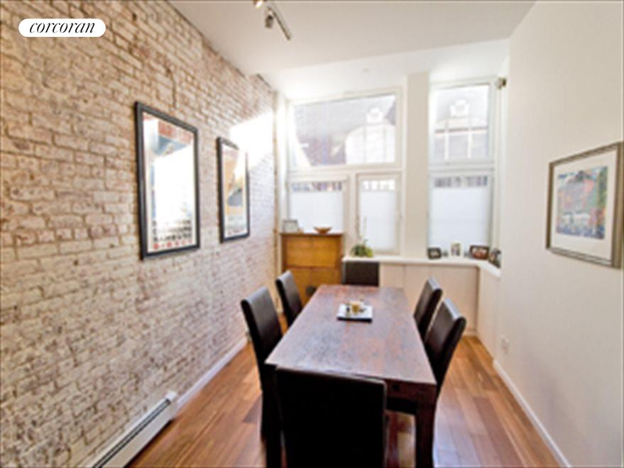 New York City Real Estate | View 692 Greenwich Street, #1 | room 1
