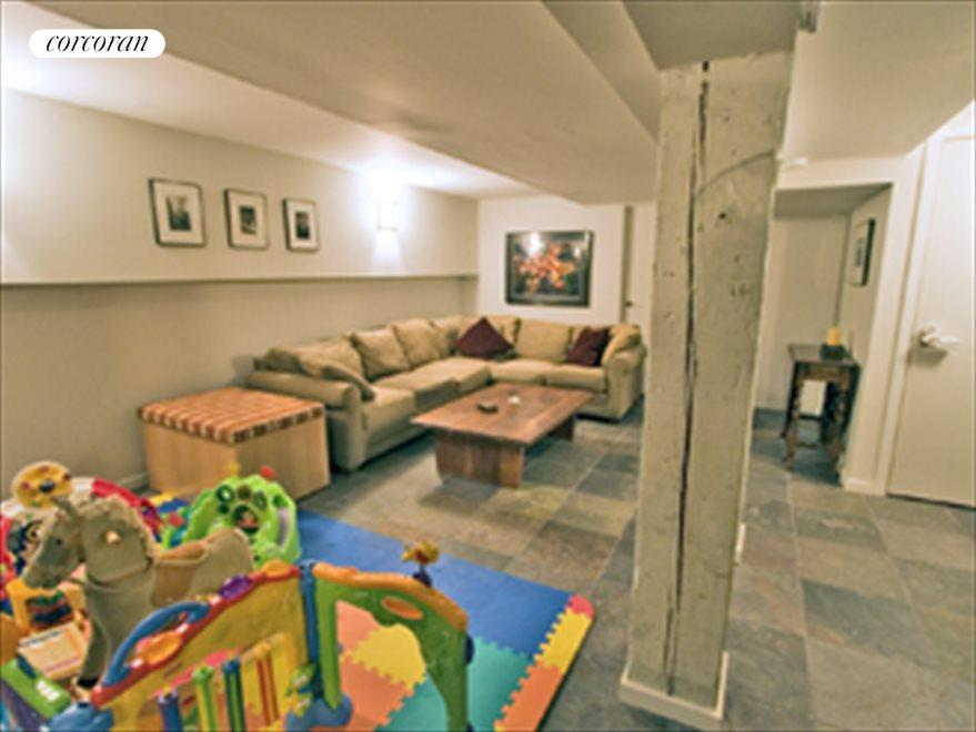 New York City Real Estate | View 692 Greenwich Street, #1 | room 4