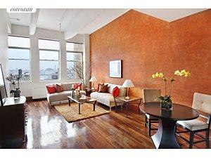 60 Broadway, 9B, Other Listing Photo
