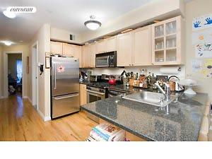 342 2nd Street, 4B, Other Listing Photo