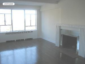 240 Central Park South, Other Listing Photo