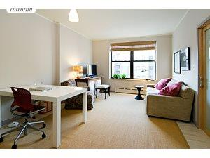 14 Prince Street, 4F, Other Listing Photo
