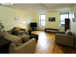 14 Prince Street, 5E, Other Listing Photo
