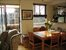 253 West 73rd Street, PH17-18A, Other Listing Photo