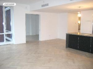 330 SPRING ST, Other Listing Photo