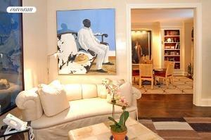 171 West 57th Street, 3B, Other Listing Photo