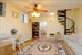 299 13th Street, 1D, Other Listing Photo