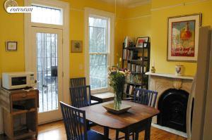 202 15th Street, Other Listing Photo
