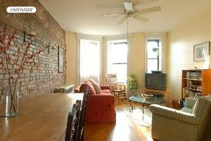 363 7th Street, 4R, Other Listing Photo