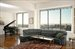 200 Riverside Blvd, PH2B, Other Listing Photo