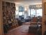 176 East 71st Street, 7B, Other Listing Photo
