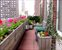 170 East 87th Street, W17D, Other Listing Photo