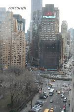 25 Central Park West, 14J, Other Listing Photo