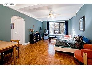 235 West 102nd Street, 2I, Other Listing Photo