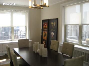20 Park Avenue, Other Listing Photo