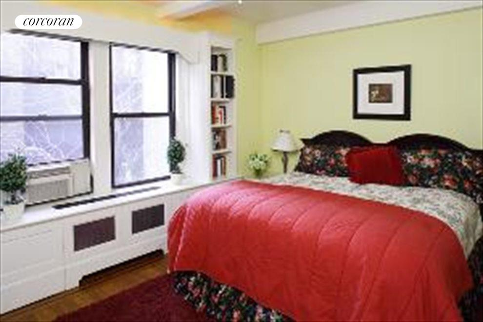 New York City Real Estate | View 315 West 86th Street, #3F | room 2