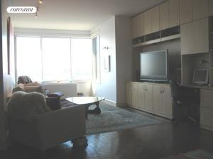 200 Riverside Blvd, 14M, Other Listing Photo