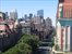 101 West 80th Street, 4CD, Other Listing Photo