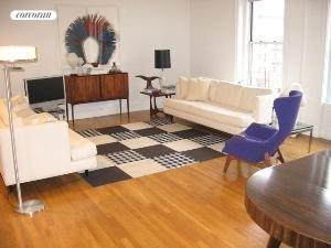 301 West 108th Street, 4F, Other Listing Photo