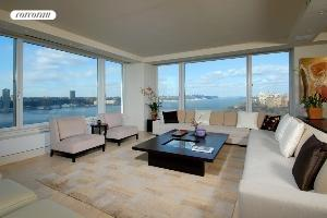 240 Riverside Blvd, 19A, Other Listing Photo