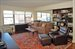175 West 13th Street, PH, Other Listing Photo