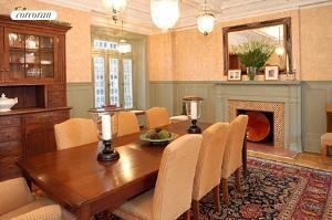530 West End Avenue, 6B, Other Listing Photo
