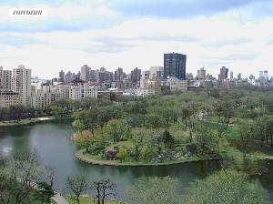 111 Central Park North, 17TH FLR, Other Listing Photo