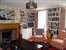 273 West 12th Street, Other Listing Photo