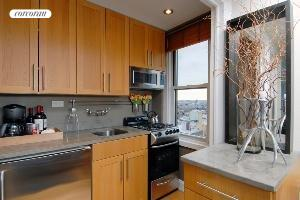70 Remsen Street, 10H, Other Listing Photo