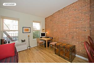 152 East 83rd Street, 4A, Other Listing Photo