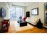 157 East 84th Street, 2 FLR, Other Listing Photo