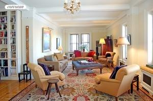 333 Central Park West, 76, Other Listing Photo