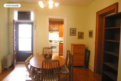 474 3rd Street, 1L, Other Listing Photo