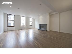 22 MERCER ST, 4C, Other Listing Photo