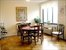 115 East 87th Street, 26E, Other Listing Photo