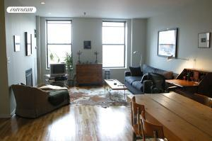 1 Tiffany Place, PHA, Other Listing Photo