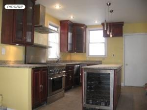 285 Midwood Street, Other Listing Photo
